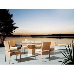 Chair-2169-2169A.jpg