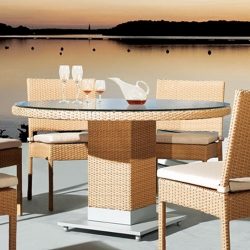 Table-Dinning-Table-2170