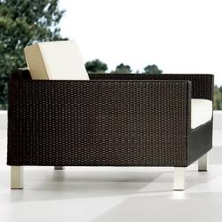 Chair-2171