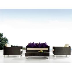 Chair-2172-2171A.jpg
