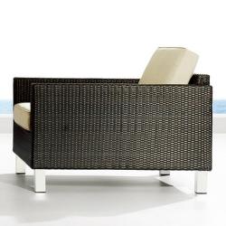 Chair-2171-2171b.jpg