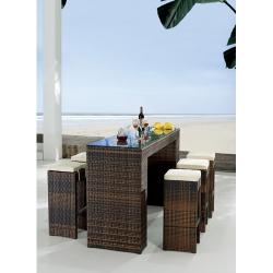 Bar Table-2175