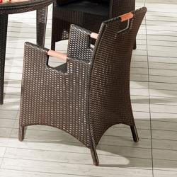 Chair-2176