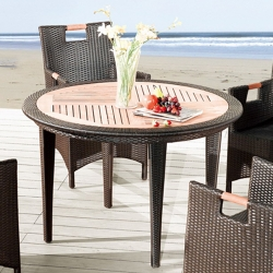 Table-Dinning-Table-2177