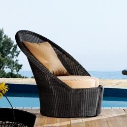 Chair-2178