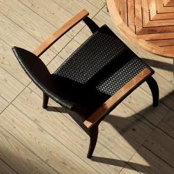 Chair-2180