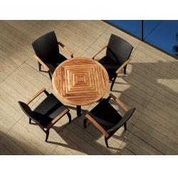 Chair-2180-2180A.jpg