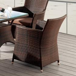 Chair-2182