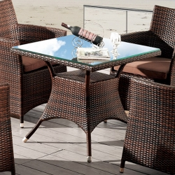 Table-Dinning-Table-2183