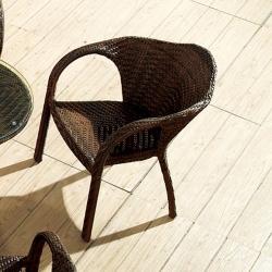 Chair-2184