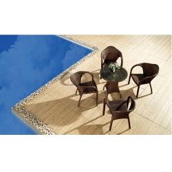 Chair-2184-2184A.jpg
