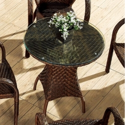 Table-Dinning-Table-2185