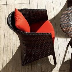 Chair-2186