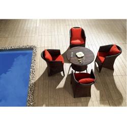 Chair-2186-2186A.jpg