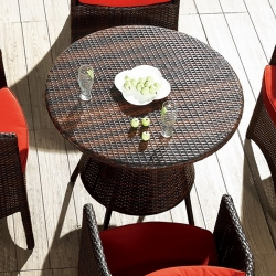 Table-Dinning-Table-2187