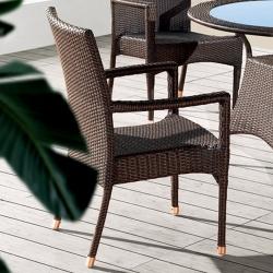 Chair-2188