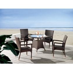 Chair-2188-2188A.jpg