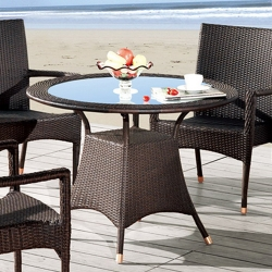 Table-Dinning-Table-2189