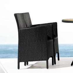 Chair-2190