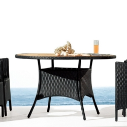 Table-Dinning-Table-2191
