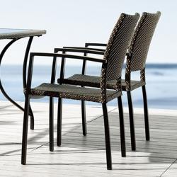Chair-2194