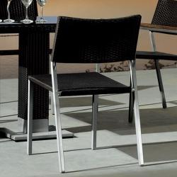 戶外椅-2196