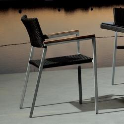 Chair-2197