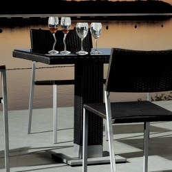 Table-Dinning-Table-2198
