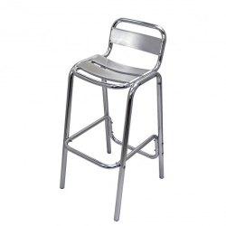 Bar-Chairs-Barstools-21