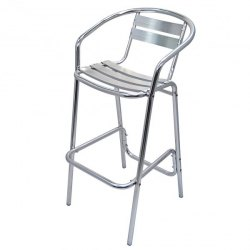 Bar-Chairs-Barstools-22