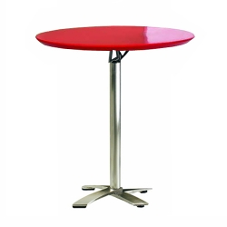 Bar Table-220