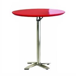 Bar-Table-220-220.jpg