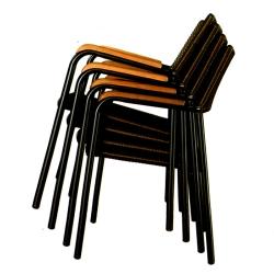 戶外椅-2200