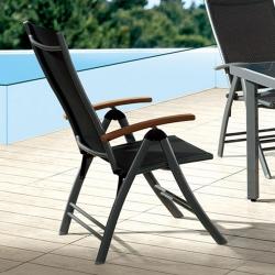 Chair-2201