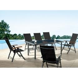 Chair-2202-2201A.jpg