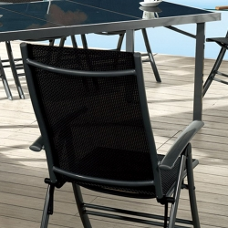 Chair-2202