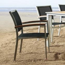 Chair-2204