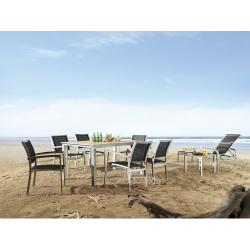 Chair-2204-2204A.jpg