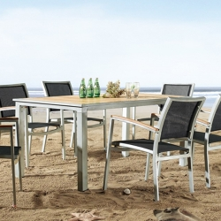 Table-Dinning-Table-2205