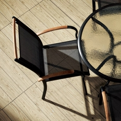 Chair-2207
