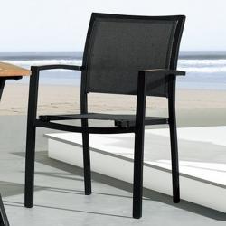 Chair-2210