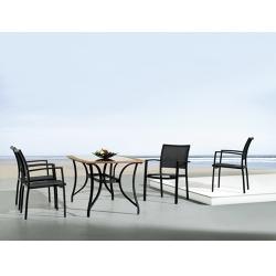 Chair-2210-2210A.jpg