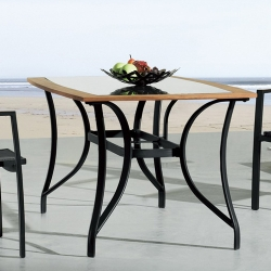 Table-Dinning-Table-2211