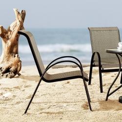 Chair-2212