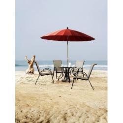 Chair-2212-2212A.jpg