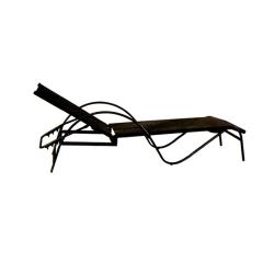 Chair-2213