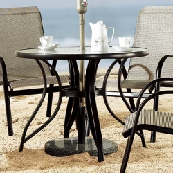 Table-Dinning-Table-2214