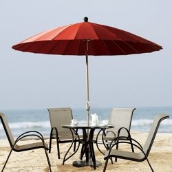 Shade-Umbrella-2215