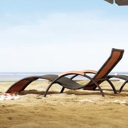 Chair-2219