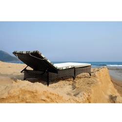 Chair-2223-2223A.jpg